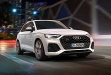 Audi SQ5 TDI 2021 1600 03