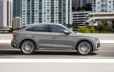 Audi SQ5 Sportback TDI 2021 1600 04