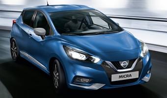 Nissan Micra 2021 1280 04