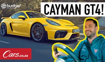 Caymanb