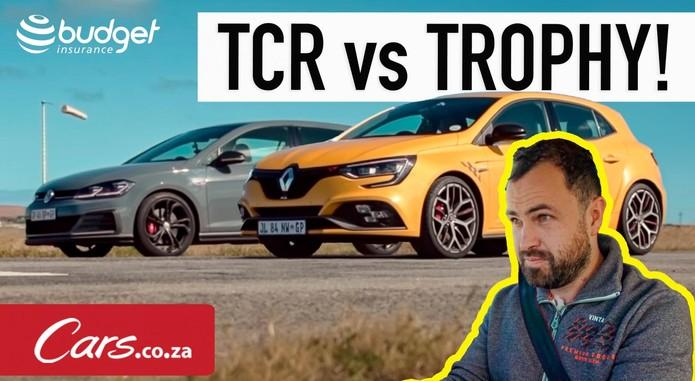 TCRvTrophy2