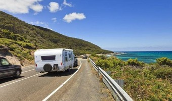 Holiday Driving What You Need To Know