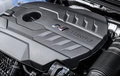 Hyundai I30 N 2021 1024 0b