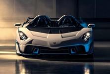 Lamborghini SC20 2020 1600 0a