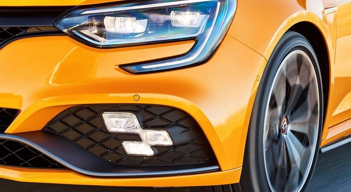 Renault Megane RS 2018 1024 86