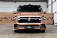 ABT VW 3