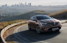 Renault Megane 2020 1024 01