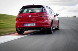 New VW's Coming to SA in 2020