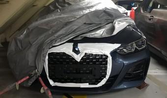 BMW4series1