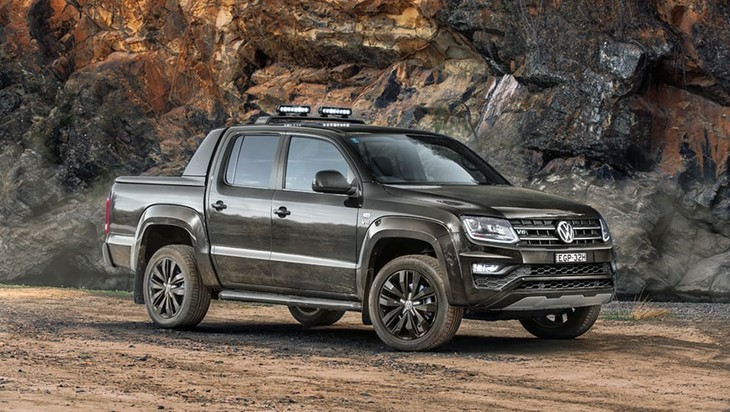 2020 VW Amarok V6 Highline 580S 1001x565 1
