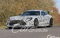 2021 MercedesAMG GTBlackSeries2