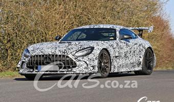2021 MercedesAMG GTBlackSeries2