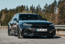 Rs4abt1