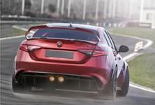 Alfa GTA 3