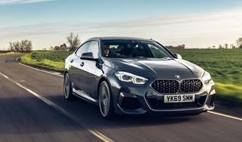 BMW 2GranCoupe 3