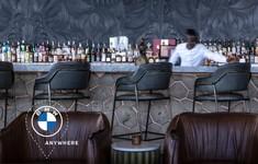 NRSM Bar