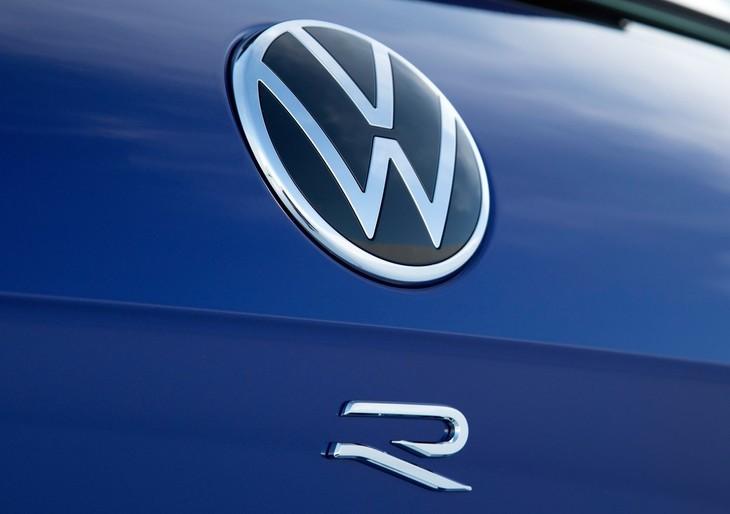 Volkswagen Touareg R 2021 1280 53