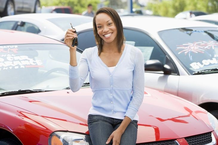 How To Buy A Car If You Are Blacklisted Cars Co Za