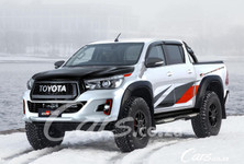 Toyota Hilux GRMN1jpg