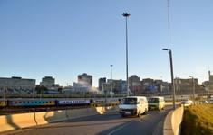 City Scape Jhb5 1800x1800