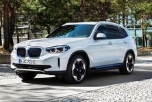 BMWiX3a