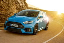 Ford Focus RS 2016 1024 06