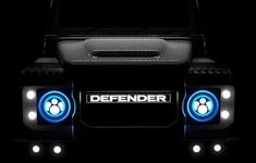 Electric Defender Tesla Drive 1587570775