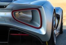 Lotus Evija 2020 1024 1c