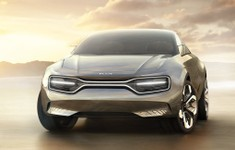 Kia Imagine Concept 2019 1024 05
