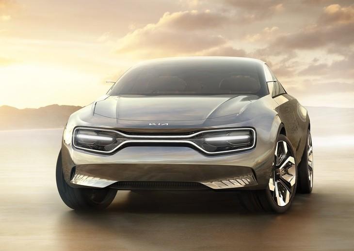 Kia Imagine Concept 2019 1024 05