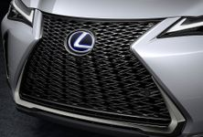 Lexus UX 2019 1024 Ef