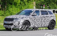 Range Rover Evoque7 1