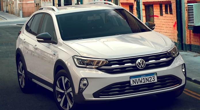 VW Nivus6