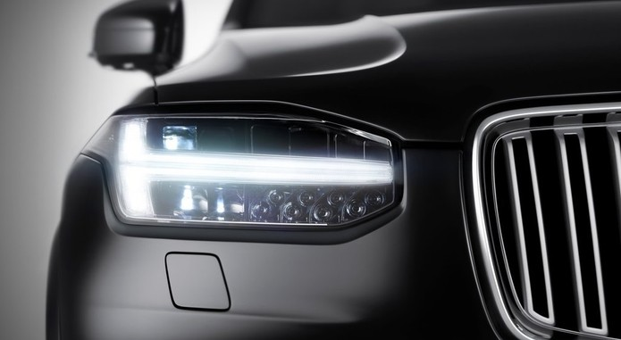 Volvo XC90 2015 1024 9f