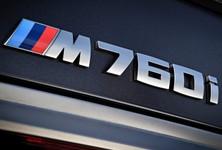 BMW M760Li XDrive 2017 1600 B9