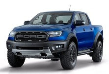 Ford Ranger Raptor 2019 1600 1e