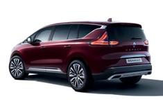 Renault Espace 2020 1600 07