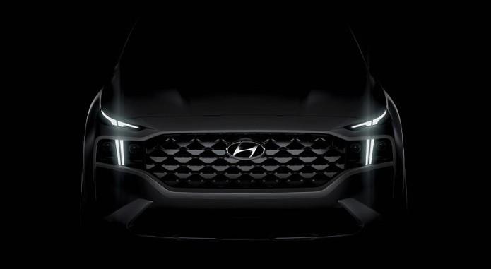 2021 Hyundai Santa Fe 1 768x416