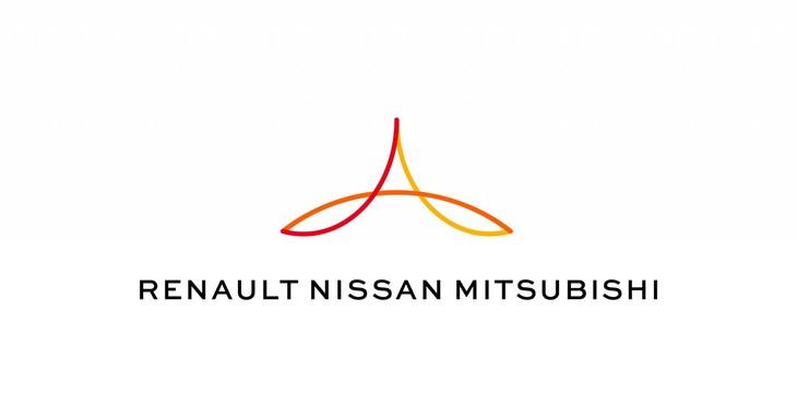 RenaultNissanMitsubishiAlliance