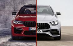 BMWMvsMercAMG