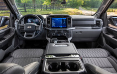 F150ppp