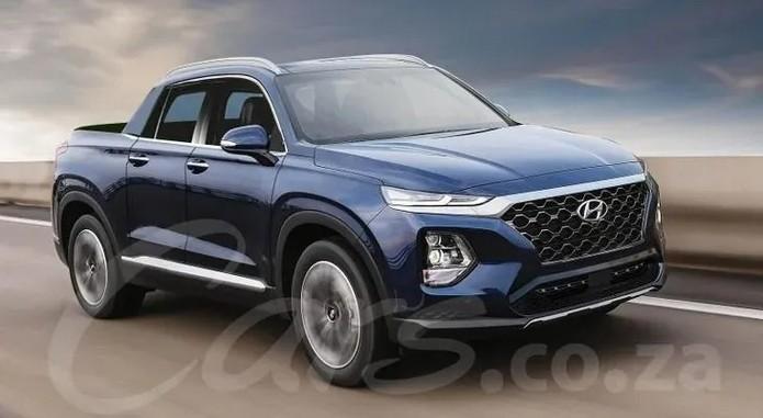 Hyundai20BakkieRender