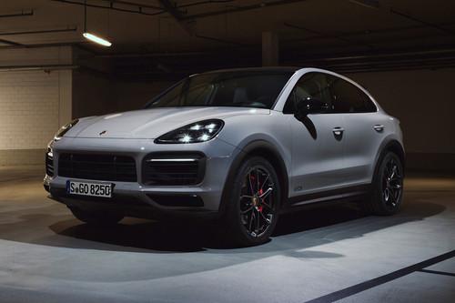 Porsche Cayenne Gts 2020 Specs Price Cars Co Za