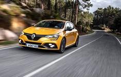 Renault Megane RS Trophy 2019 1024 10