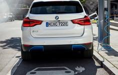 BMW IX3main
