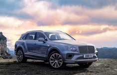 Bentley Bentayga 2021 1600 03