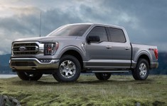 Ford F 150 2021 1024 02