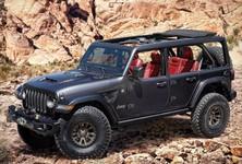 Jeep Wrangler392 1