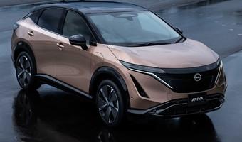 Nissan Ariya 2021 1024 01