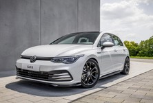 2020 Vw Golf Mk8 Tuning Oettinger 03